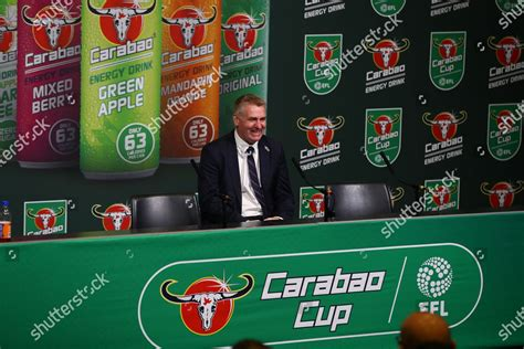 Carabao Cup Table : When Is The Carabao Cup Quarter Final ...