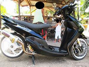 For Sale  Yamaha Mio Sporty 2012 Model