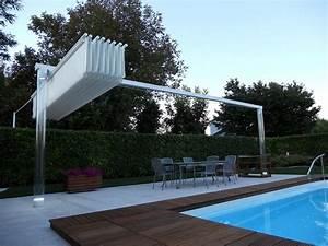 Beautiful Ombrelloni Da Terrazzo Rettangolari Gallery Design Trends ...