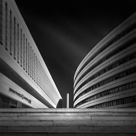 architectural photography  julia anna gospodarou dodho