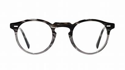 Peoples Oliver Gregory Peck Optical Oliverpeoples