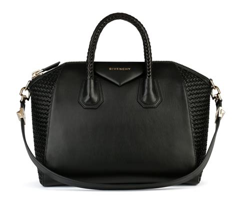 givenchy antigona bag reference guide spotted fashion