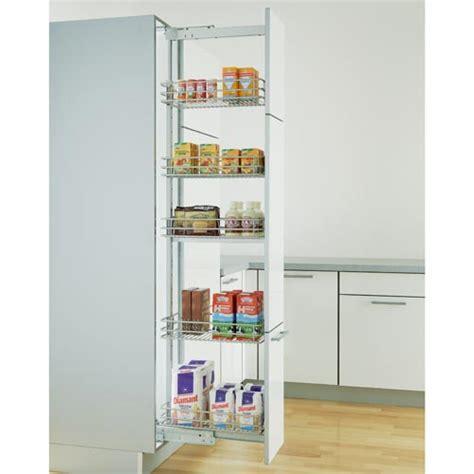 meuble de cuisine coulissant distha shopping vente armoire cuisine accessoires de