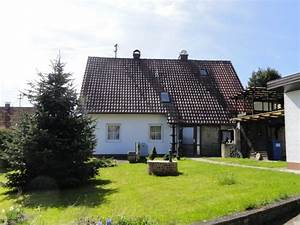 Haus Kaufen Günzburg : einfamilienhaus in kammeltal christine kehl immobilien g nzburg und umgebung ~ Buech-reservation.com Haus und Dekorationen