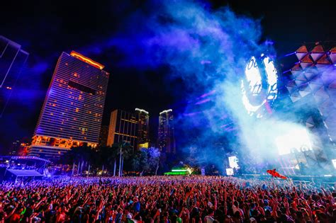 Picture Hd by Ultra Festival Hd Wallpaper Gallery