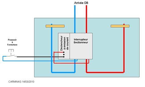 emission cuisine 3 travaux électricité rénovation installation électrique