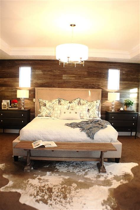 furniture boise idaho rustic chic master bedroom