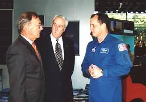54th International Astronautical Congress, Bremen/Germany