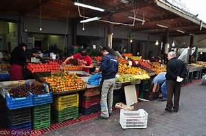 Markt De Biedenkopf : de atheense markt attica informatie en tips de atheense markt ~ Orissabook.com Haus und Dekorationen