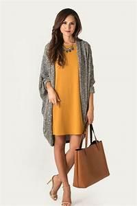 Tenue Femme Pour Bapteme : 25 best work suits ideas on pinterest business fashion professional professional wear and ~ Melissatoandfro.com Idées de Décoration
