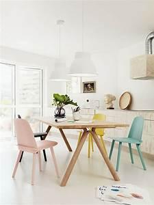 Scandinavian Design Möbel : 60 super vorschl ge f r schwedische m bel ~ Sanjose-hotels-ca.com Haus und Dekorationen