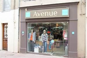 Magasin Bricolage Bourg En Bresse : magasin homme a bourg en bresse vetements costumes et ~ Nature-et-papiers.com Idées de Décoration