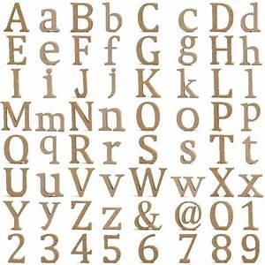 Große Deko Buchstaben : holzbuchstaben deko holzzahlen buchstaben zahlen mdf h 13cm ~ Markanthonyermac.com Haus und Dekorationen
