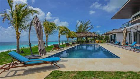 Bahamas Luxury Villa vacation rentals in Harbour Island ...