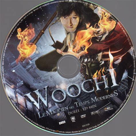 woochi le magicien des temps modernes sticker de woochi le magicien des temps modernes cinma