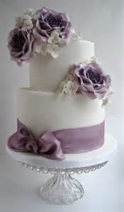 wedding cake with roses 39 s cake box wedding cakes wedding favours celebration cakes cupcakes and cookies