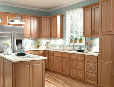 Durable Kitchen Cabinets - Veterinariancolleges