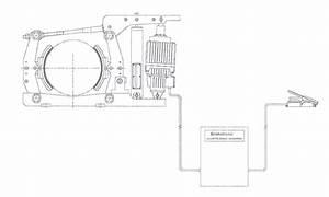 Crane Modernizations And Upgrades