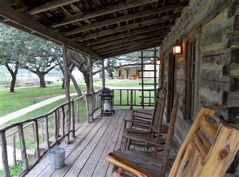 cabin deck building white woodworking log cabin porches to decorate or not handmade houses