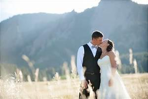 chautauqua park boulder wedding rachel olsen photography With boulder wedding photographer