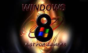 NEW! Kumpulan Wallpaper Windows 8 Gratis « Terbaru 2014 ...