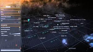 Bettwäsche Unser Sonnensystem : elite dangerous 3 neues ziel unser sonnensystem youtube ~ Michelbontemps.com Haus und Dekorationen