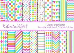 78 Best images about ***Digital Paper Packs on Pinterest ...