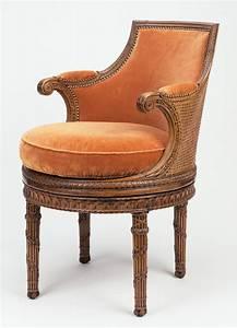 About A Chair : chair fauteuil de toilette getty museum ~ A.2002-acura-tl-radio.info Haus und Dekorationen