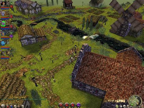 dungeon siege map dungeon siege 2 legendary mod beta 30 file mod db