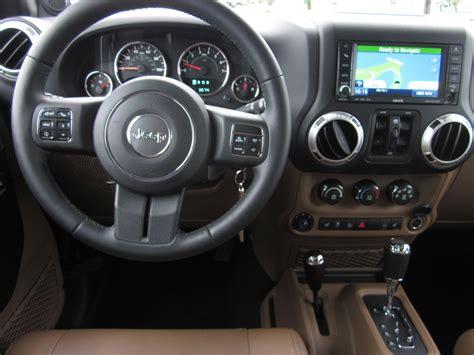 matte black jeep wrangler unlimited interior jeep wrangler 4 door interior image 273