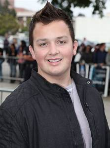 Noah Munck images Gibby Gibson wallpaper and background ...