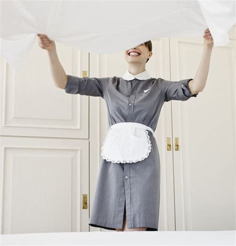 interim femme de chambre 24 heures dans la peau d 39 une femme de chambre