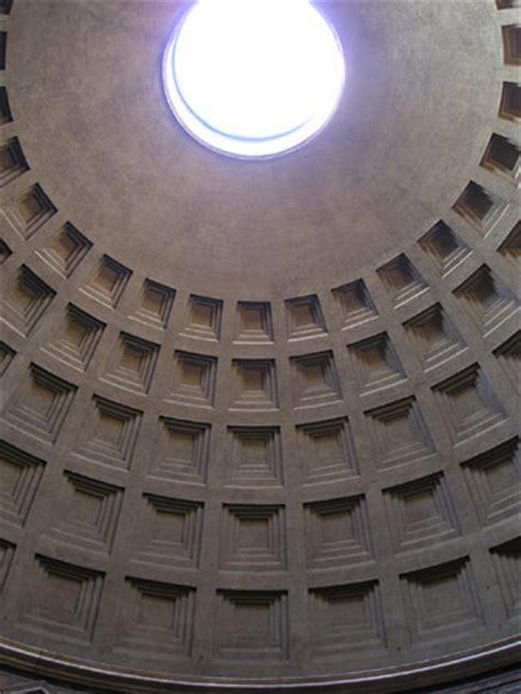oculus architecture britannicacom