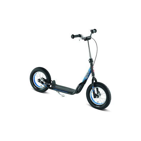 roller ab 4 jahren puky roller r07 l tretroller f 252 r kinder ab 4 jahren