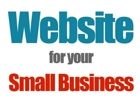 small business website design small business website design services web design