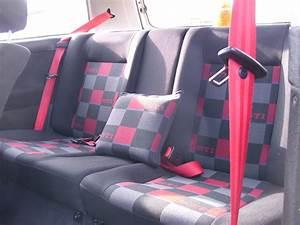 Gti Sitze Golf 3 : classic cars zuske vw ~ Jslefanu.com Haus und Dekorationen