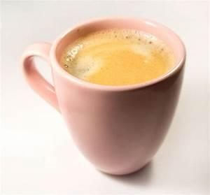 calorieën in koffie
