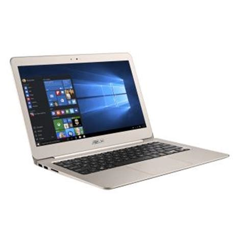 pc ultra portable pc ultra portable asus zenbook ux305ca fc051t 13 3 quot ordinateur ultra portable achat prix