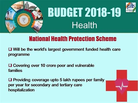 It is available in 71 cities and the plan is to expand the in india, the universal health insurance scheme aspires to do that and much more. A health protection scheme for 10 crore families ...