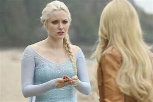 'Once Upon A Time' Season 4 Spoilers: Episode 10 Synopsis ...