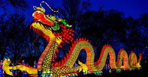 Dragon Boat Festival 2017 Near Me by Philadelphia Chinese Lantern Festival In Franklin Square