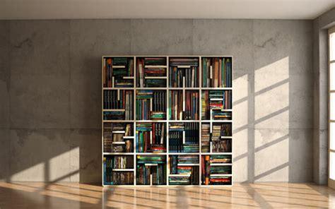 Read Your Bookcase Bookshelf Buy by Abc Shelf For Saporiti Read Your Bookcase Design Milk