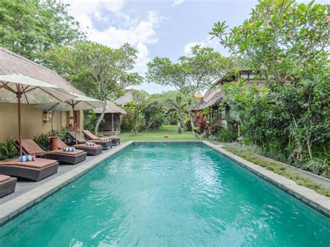 cottage bali chili ubud cottage in bali room deals photos reviews