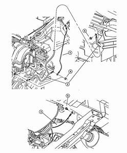 2012 Dodge Durango Engine Diagram : 2012 dodge durango strap ground engine to plenum radio ~ A.2002-acura-tl-radio.info Haus und Dekorationen
