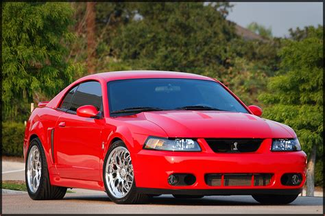 exotic rims pics  page  ford mustang forums