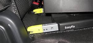 Isofix Base Ford Fiesta : isofix ~ Jslefanu.com Haus und Dekorationen