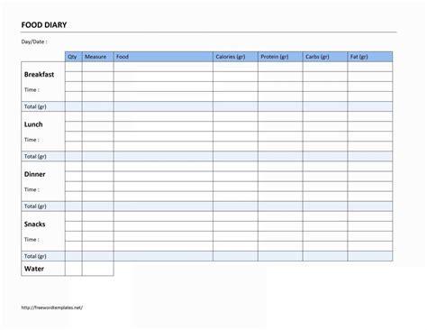 recipe costing spreadsheet google spreadsheet