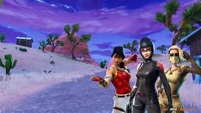 Fortnite Wallpapers Maker Creation Loading Creations Own