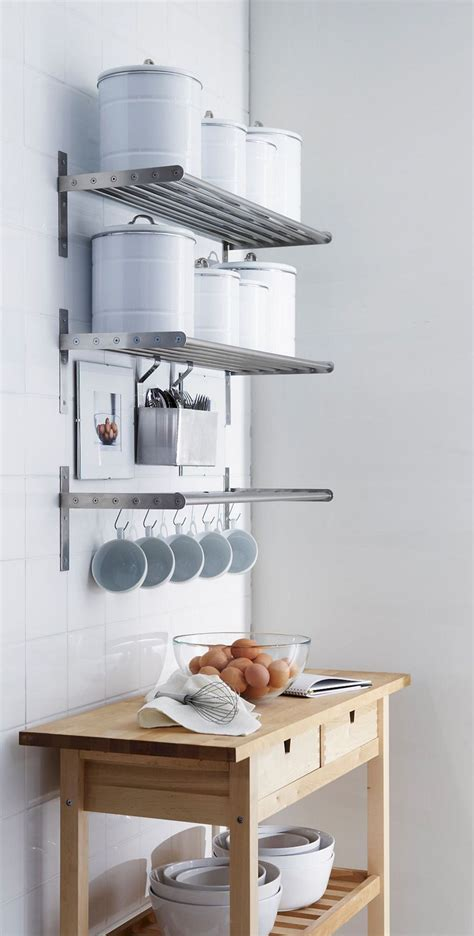 pin  effable object  house goals kitchen wall