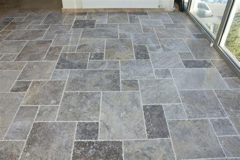 travertine floor pattern ideas travertine tile cost tile design ideas